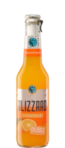 Blizzard Orange Flavoured wine-based cocktail 275ml